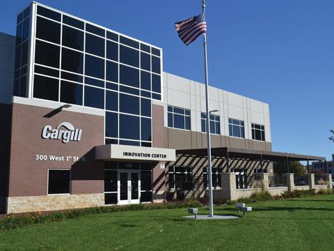 portfolio-cargill