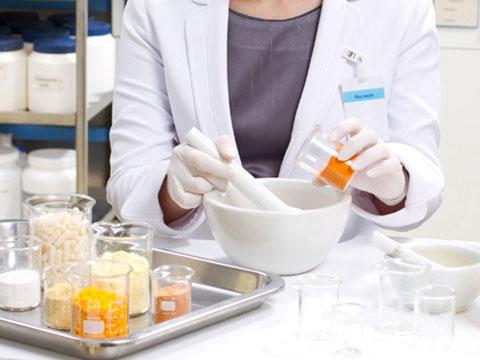 portfolio-pharmacare