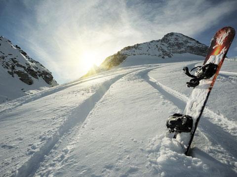 portfolio-skiclub